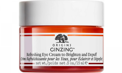 Free Origins Eye Cream