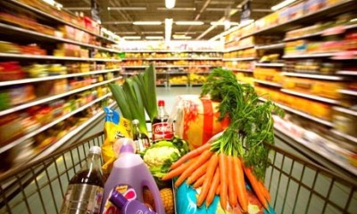 How To Save Money with mySupermarket