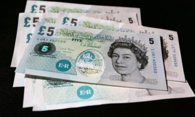Free £5 Cash PLUS Get Paid to Take Free Surveys