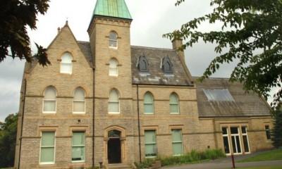 Bagshaw Museum | Batley, Leeds