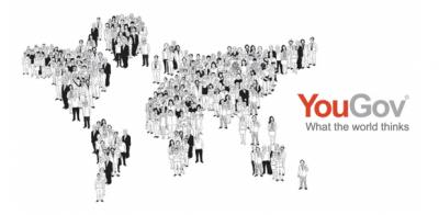 Free Money For Taking Surveys From YouGov | Magic Freebies