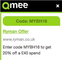 Qmee Code