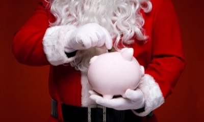 34 Creative Ways to Save Money this Christmas 2020