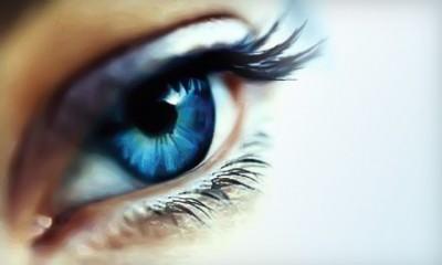 Free Laser Eye Surgery Pack