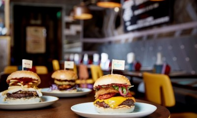 "<span class=""merchant-title"">GBK</span> 