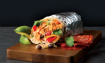 "<span class=""merchant-title"">Barburrito</span> 