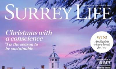 "<span class=""merchant-title"">Surrey Life</span> | Free 2020 Calendar"