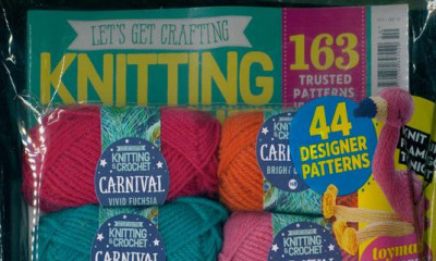 "<span class=""merchant-title"">Let's Get Crafting</span> 