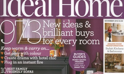 "<span class=""merchant-title"">Ideal Home</span> 