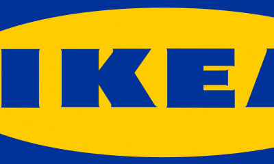 "<span class=""merchant-title"">Ikea </span> 