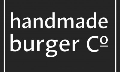 "<span class=""merchant-title"">Handmade Burger Co.</span> 