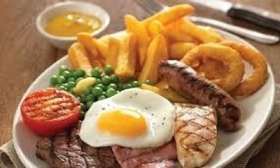 "<span class=""merchant-title"">Brewers Fayre</span> 