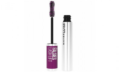 Free Maybelline Falsies Lash Lift Mascara